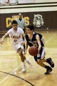 Freshman- Crespi-1494-1