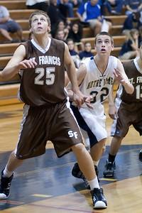 Freshman St Francis-32-1