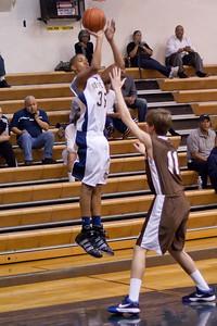 Freshman St Francis-20-1