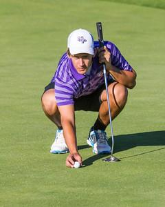 Golf_vs_DM-428