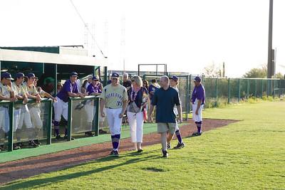 Baseball SR NITE-29
