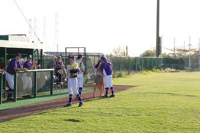 Baseball SR NITE-42