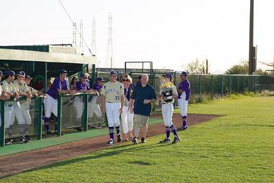 Baseball SR NITE-28