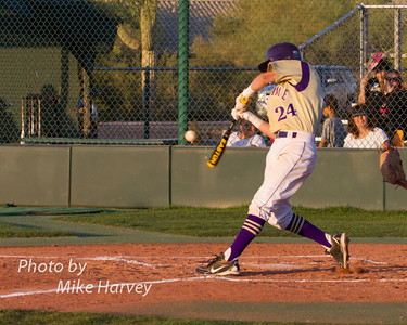 Baseball vs Goldwater-209