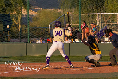 Baseball vs Goldwater-223