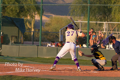 Baseball vs Goldwater-235