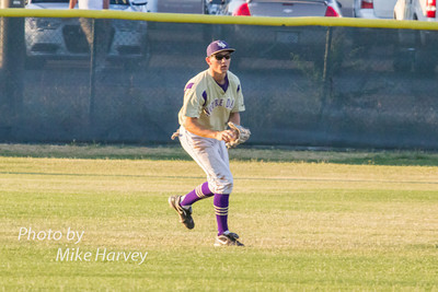 Baseball vs Goldwater-143
