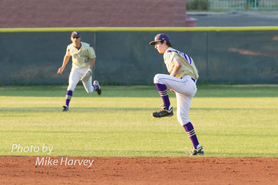 Baseball vs Goldwater-125