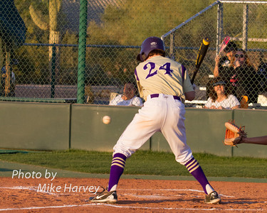 Baseball vs Goldwater-202