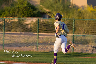 Baseball vs Goldwater-225