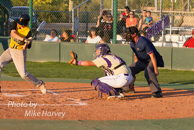 Baseball vs Goldwater-153