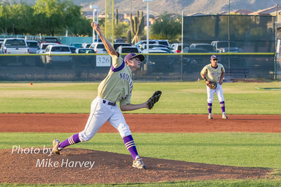 Baseball vs Goldwater-136