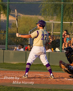 Baseball vs Goldwater-232