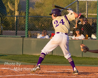 Baseball vs Goldwater-200