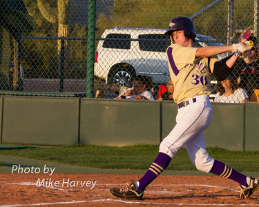Baseball vs Goldwater-219
