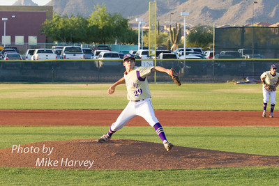Baseball vs Goldwater-118