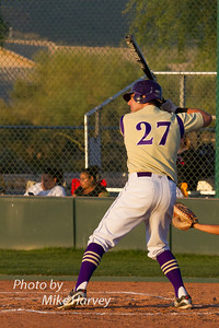 Baseball vs Goldwater-233