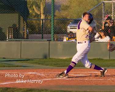 Baseball vs Goldwater-212