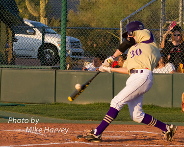 Baseball vs Goldwater-217