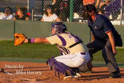 Baseball vs Goldwater-154
