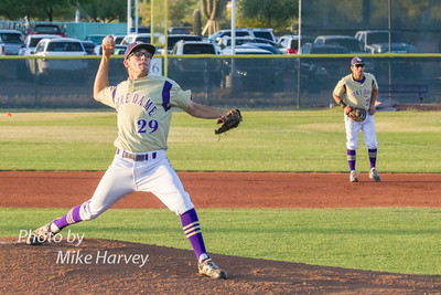Baseball vs Goldwater-135