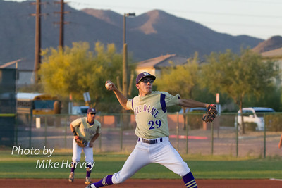 Baseball vs Goldwater-407