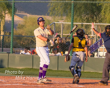 Baseball vs Goldwater-239