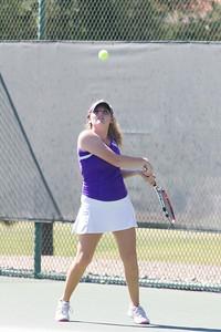Tennis_vs_AF-13