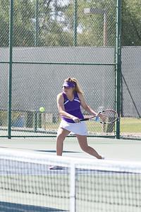 Tennis_vs_AF-10