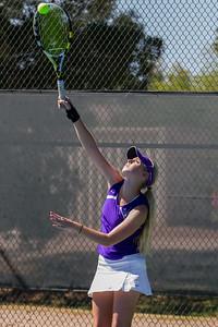 Tennis_vs_AF-16