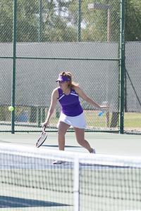 Tennis_vs_AF-11