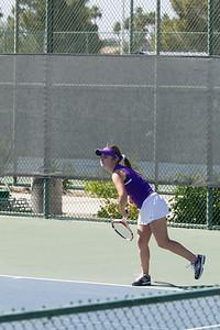 Tennis_vs_AF-21