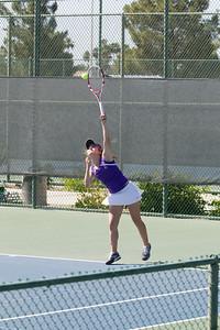 Tennis_vs_AF-18