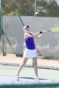 Tennis_vs_AF-7