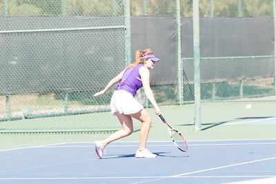 Tennis_vs_AF-35