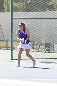 Tennis_vs_AF-9