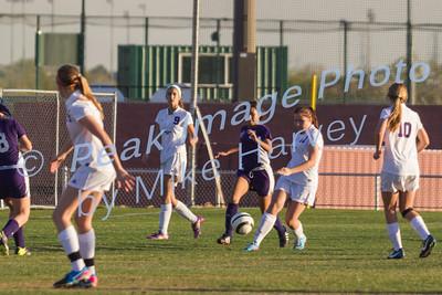 JV_Soccer_QC-91