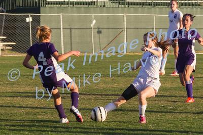JV_Soccer_QC-163