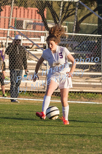 JV_Soccer_QC-97