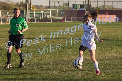 JV_Soccer_QC-151