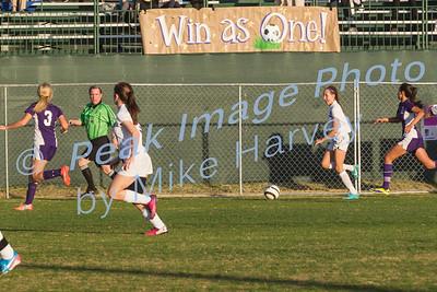 JV_Soccer_QC-65