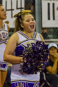 Cheer_vs_Fairfax-57