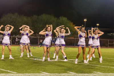 Cheer_vs_Fairfax-16
