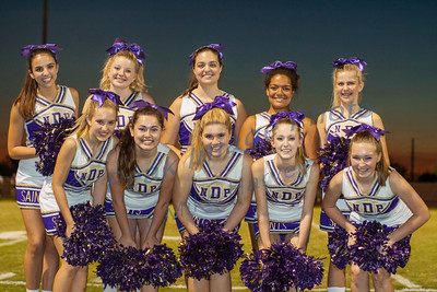 JV_Pom_n_Cheer_vs_Liberty-4