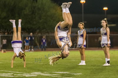 Cheer_vs_Fairfax-10