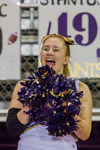 Cheer_vs_Fairfax-55