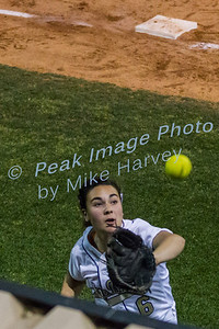 Var_Softball_vs_MSQT-201