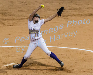 Var_Softball_vs_MSQT-183