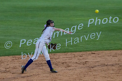Var_Softball_vs_MSQT-1
