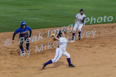 Var_Softball_vs_MSQT-64
